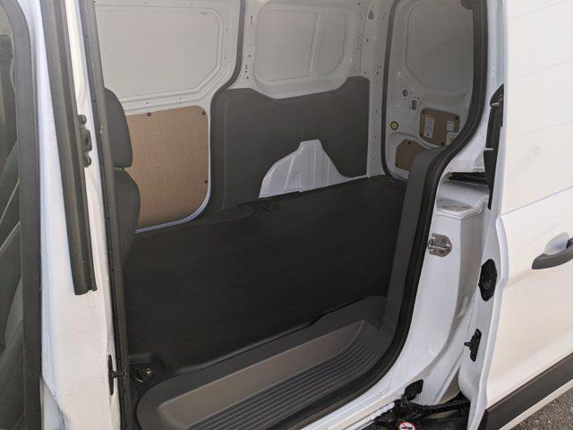 2020 Ford Transit Connect FWD, Empty Cargo Van #00062967 - photo 1