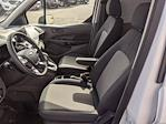 2020 Ford Transit Connect FWD, Empty Cargo Van #00062967 - photo 12