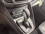 2020 Ford Transit Connect FWD, Empty Cargo Van #00062967 - photo 19