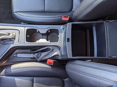 2021 Ford Ranger SuperCrew Cab 4x4, Pickup #00062989 - photo 16