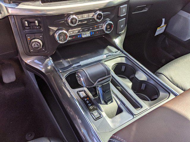 2021 F-150 SuperCrew Cab 4x4,  Pickup #00063192 - photo 16