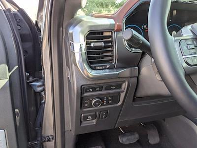2021 F-150 SuperCrew Cab 4x4,  Pickup #00063192 - photo 17