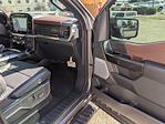 2021 F-150 SuperCrew Cab 4x4,  Pickup #00063192 - photo 10