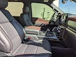 2021 F-150 SuperCrew Cab 4x4,  Pickup #00063192 - photo 11