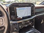 2021 F-150 SuperCrew Cab 4x4,  Pickup #00063192 - photo 14