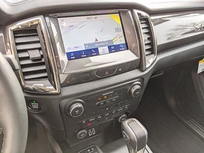 2021 Ford Ranger SuperCrew Cab 4x4, Pickup #00063230 - photo 13
