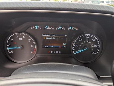 2021 Ford F-150 Super Cab 4x4, Pickup #00063351 - photo 12
