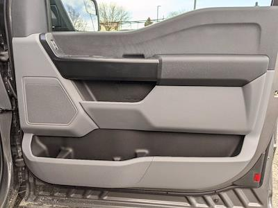 2021 Ford F-150 Super Cab 4x4, Pickup #00063351 - photo 19