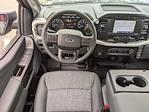 2021 Ford F-150 Super Cab 4x4, Pickup #00063351 - photo 10