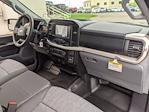 2021 Ford F-150 Super Cab 4x4, Pickup #00063351 - photo 20