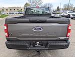 2021 Ford F-150 Super Cab 4x4, Pickup #00063351 - photo 7
