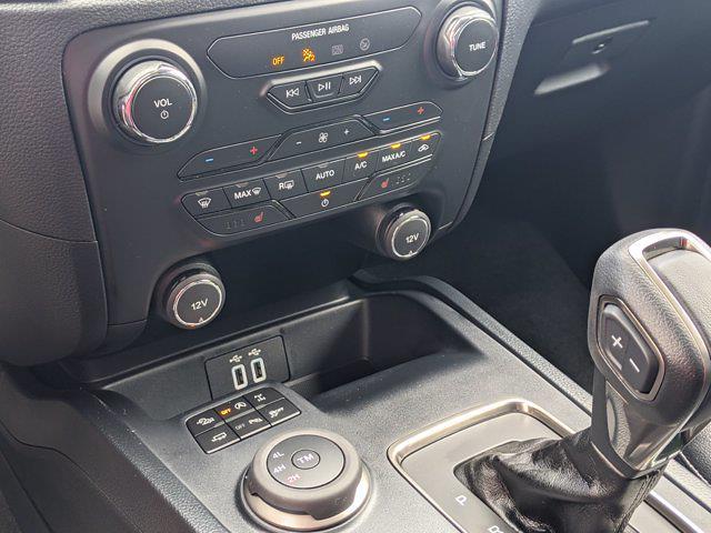 2021 Ford Ranger SuperCrew Cab 4x4, Pickup #00063384 - photo 15