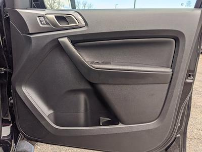 2021 Ford Ranger SuperCrew Cab 4x4, Pickup #00063384 - photo 19