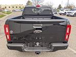 2021 Ford Ranger SuperCrew Cab 4x4, Pickup #00063384 - photo 7