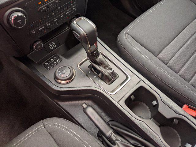 2021 Ford Ranger Super Cab 4x4, Pickup #00063391 - photo 16