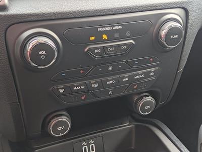 2021 Ford Ranger Super Cab 4x4, Pickup #00063391 - photo 15