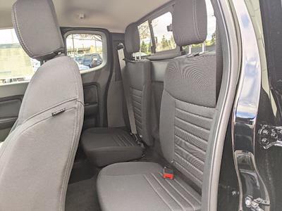 2021 Ford Ranger Super Cab 4x4, Pickup #00063391 - photo 17