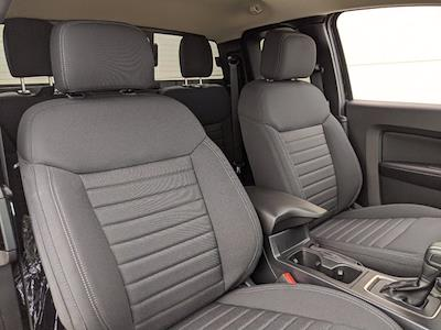 2021 Ford Ranger Super Cab 4x4, Pickup #00063391 - photo 21