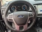 2021 Ford Ranger Super Cab 4x4, Pickup #00063391 - photo 11