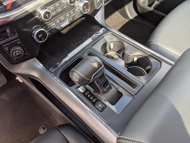 2021 Ford F-150 SuperCrew Cab 4x4, Pickup #00063402 - photo 16