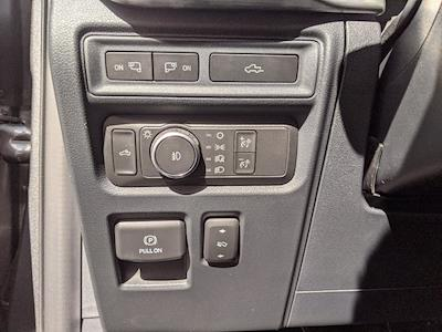 2021 Ford F-150 SuperCrew Cab 4x4, Pickup #00063402 - photo 17