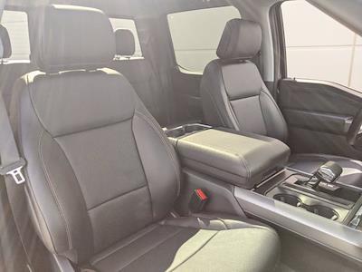 2021 Ford F-150 SuperCrew Cab 4x4, Pickup #00063402 - photo 22