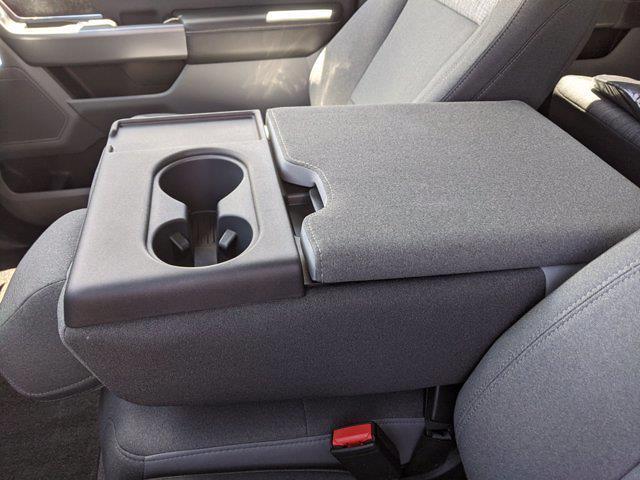 2021 Ford F-150 SuperCrew Cab 4x4, Pickup #00063447 - photo 18