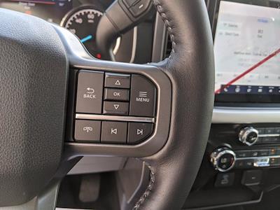 2021 Ford F-150 SuperCrew Cab 4x4, Pickup #00063447 - photo 14