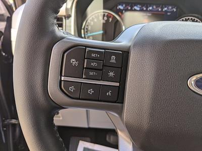 2021 Ford F-150 SuperCrew Cab 4x4, Pickup #00063447 - photo 15