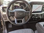 2021 Ford F-150 SuperCrew Cab 4x4, Pickup #00063447 - photo 10
