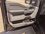 2021 Ford F-150 SuperCrew Cab 4x4, Pickup #00063447 - photo 12
