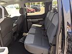 2021 Ford F-150 SuperCrew Cab 4x4, Pickup #00063447 - photo 19