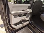 2021 Ford F-150 SuperCrew Cab 4x4, Pickup #00063447 - photo 20