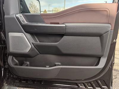 2021 Ford F-150 SuperCrew Cab 4x4, Pickup #00063458 - photo 20