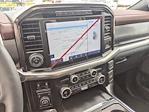 2021 Ford F-150 SuperCrew Cab 4x4, Pickup #00063458 - photo 13
