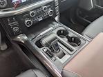 2021 Ford F-150 SuperCrew Cab 4x4, Pickup #00063458 - photo 16