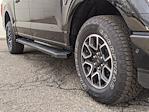 2021 Ford F-150 SuperCrew Cab 4x4, Pickup #00063458 - photo 9