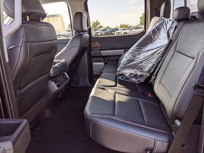 2021 Ford F-150 SuperCrew Cab 4x4, Pickup #00063482 - photo 12