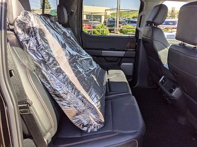 2021 Ford F-150 SuperCrew Cab 4x4, Pickup #00063482 - photo 15
