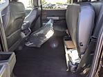 2021 Ford F-150 SuperCrew Cab 4x4, Pickup #00063482 - photo 13