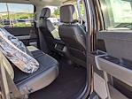 2021 Ford F-150 SuperCrew Cab 4x4, Pickup #00063482 - photo 14
