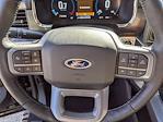 2021 Ford F-150 SuperCrew Cab 4x4, Pickup #00063482 - photo 18