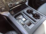 2021 Ford F-150 SuperCrew Cab 4x4, Pickup #00063482 - photo 23