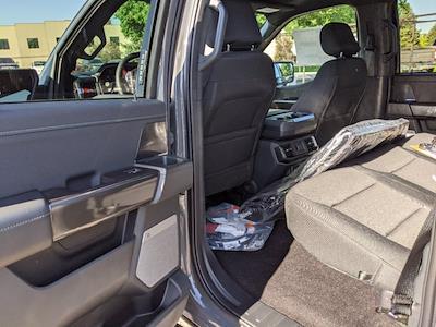 2021 Ford F-150 SuperCrew Cab 4x4, Pickup #00063489 - photo 11