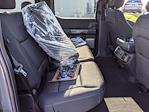 2021 Ford F-150 SuperCrew Cab 4x4, Pickup #00063489 - photo 15