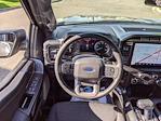2021 Ford F-150 SuperCrew Cab 4x4, Pickup #00063489 - photo 18