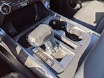 2021 Ford F-150 SuperCrew Cab 4x4, Pickup #00063489 - photo 24