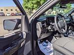 2021 Ford F-150 SuperCrew Cab 4x4, Pickup #00063489 - photo 9