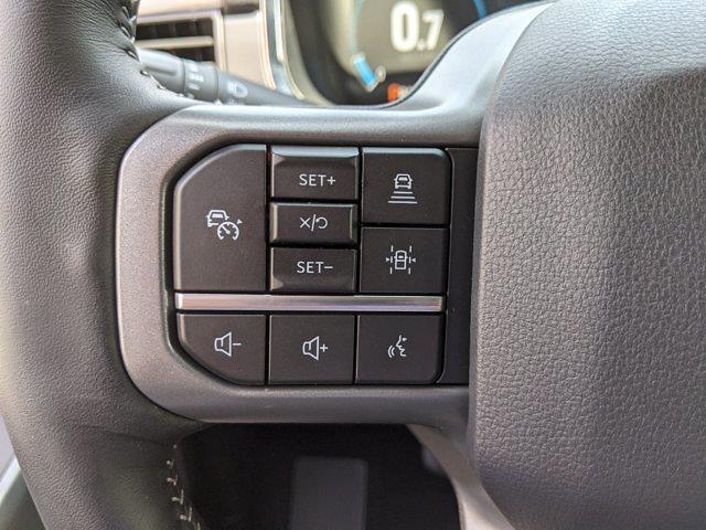 2021 Ford F-150 SuperCrew Cab 4x4, Pickup #00063545 - photo 29