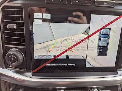 2021 Ford F-150 SuperCrew Cab 4x4, Pickup #00063545 - photo 22